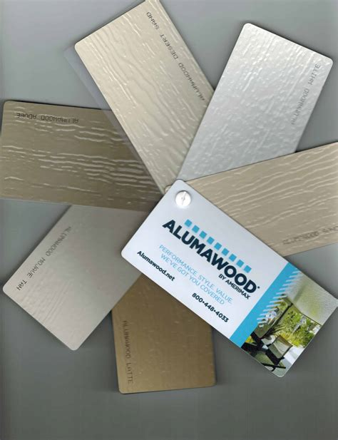 alumawood colors alumawood colors by factory direct patio covers inc