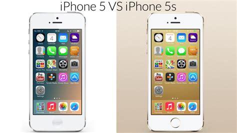 Iphone 5 5s 5 33 maxresdefault jpg