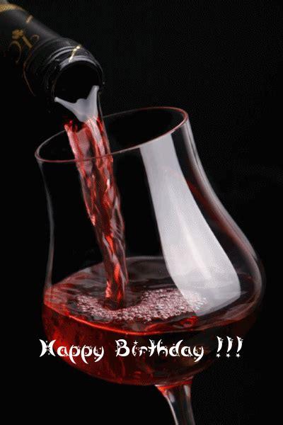 wine birthday gif cnuanrp7nyqlhpltpruw8rpbfekofxiqfubmlpmg birthday