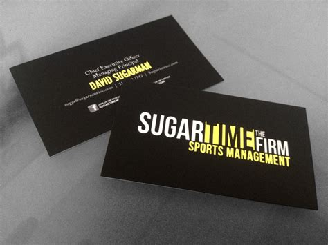foil business card template business card printing with foil images card design and