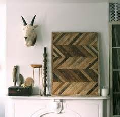lathe crafts images   wood projects diy