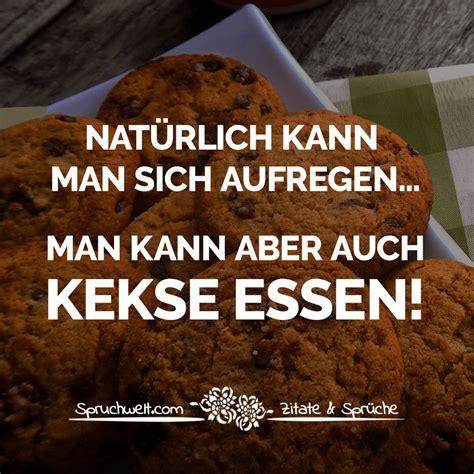 Lustige Kekse Backen 4375 by Lustige Kekse Backen Kekse Backen 100 Rezepte F R