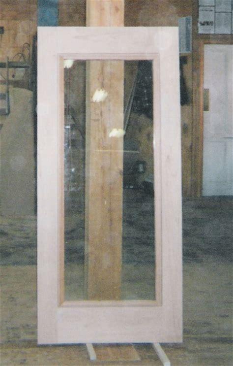 insulated glass doors insulated glass doors insulating a sliding glass door
