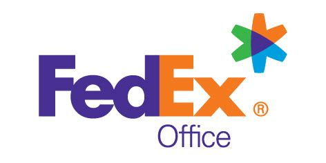 service schedule and hours fedex