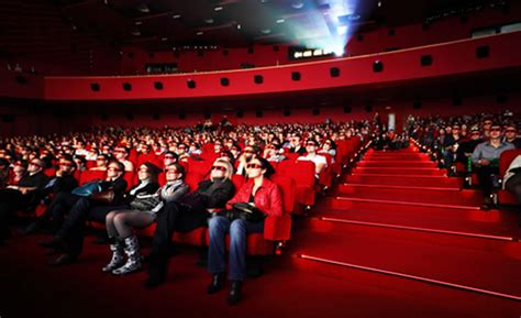 www nonton flm bagus cinema org cineworld s acquisition of picturehouse runs afoul of