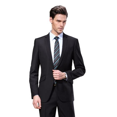 A Cheap Way To Try The Menswear Inspired Patent Cap Trend By Wetseal by Cheap Black Suit Mens Dress Yy