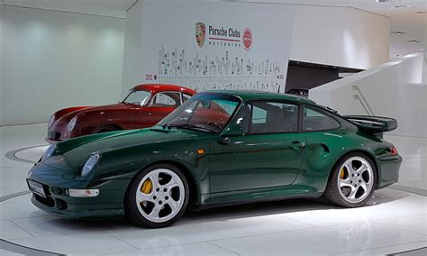 Porsche Leistungssteigerung by Chiptuning Leistungssteigerung Wahre Ps Sind Harte
