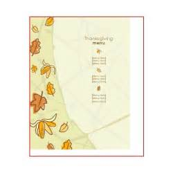thanksgiving template word printable microsoft word thanksgiving template calendar