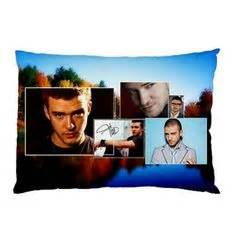 pillow 30 x 20 on cases pillows and