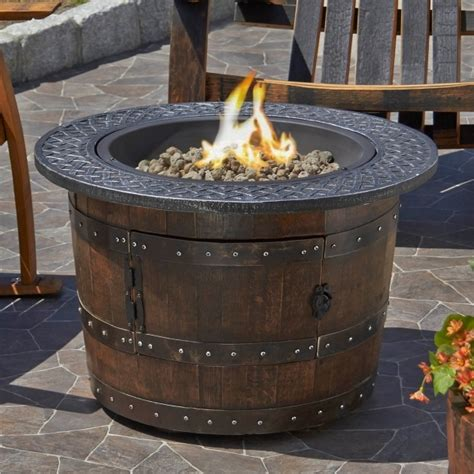 Whiskey Barrel Pit Smokin Barrel Works Whiskey Barrel Pit Whiskey Barrel Pit