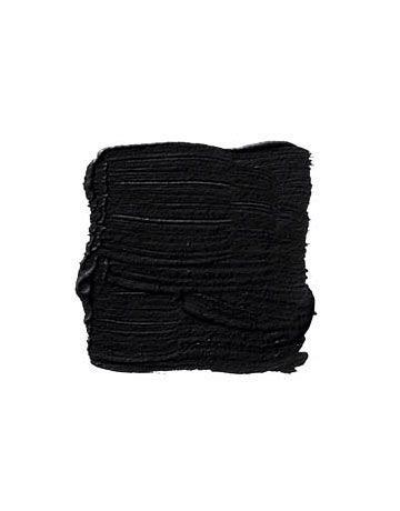 black paint swatch paint best sellers