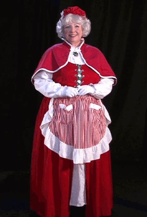 Mrs Claus Closet by 17 Best Images About Mr And Mrs Claus On