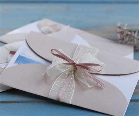Wedding Invitations Local by Wedding Invitation Dos And Donts Summer Fall On Bay Area