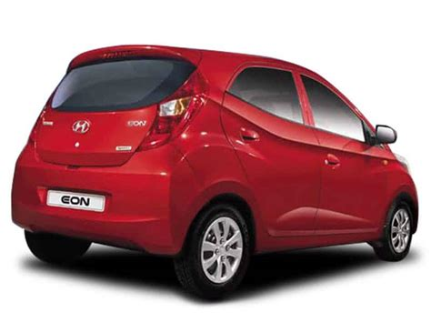 hyundai eon car mileage hyundai eon photos interior exterior car images cartrade