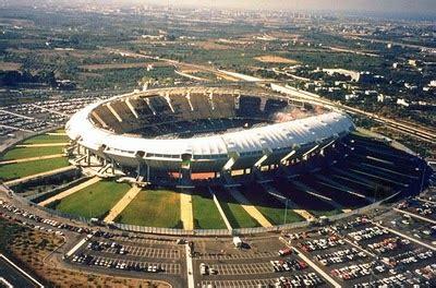 sede torino calcio sedes italia 90