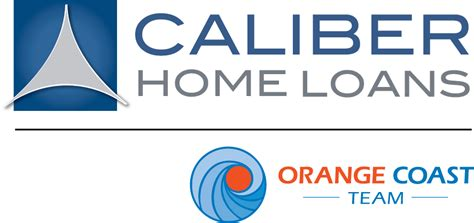 about caliber home loans