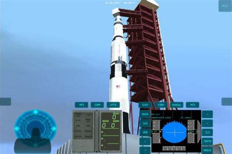 space simulator apk space simulator android apk space simulator free for tablet and phone via torrent