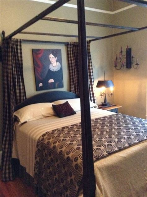the house of kathleen bedroom visuals kathleen joye kathleen joye my home pinterest