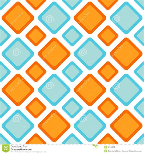 zigzag brick pattern seamless zigzag diamonds backgound pattern stock photo