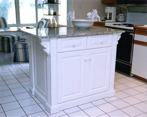 kitchen island with casters kitchen island on casters by tom landon lumberjocks woodworking community