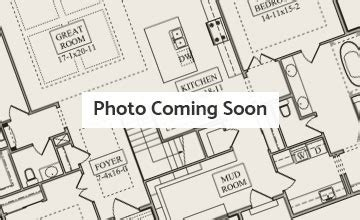 laurel floor plan from noco custom homes custom home floor plans noco custom homes