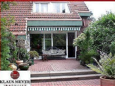 Haus Mieten Hamburg Duvenstedt by Haus Mieten In Duvenstedt