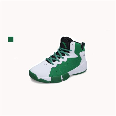 basketball shoes cost compare prices on anta basketball shoes shopping