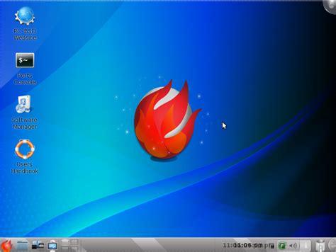 pc bsd themes harrykar s techies blog pc bsd installation process