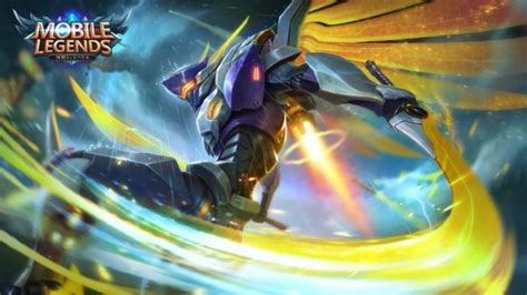 wallpaper mobile legend hd 50 wallpaper mobile legends hd super keren yang cocok