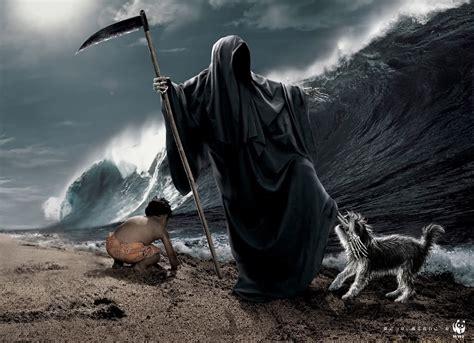 la muerte viene de 191 a qu 233 huele la muerte