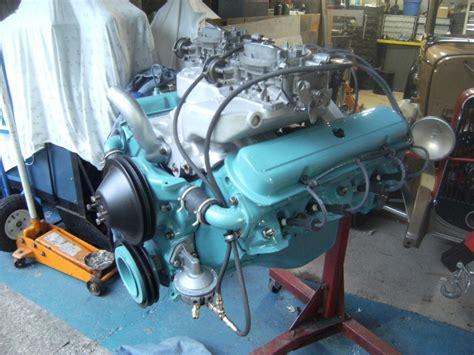 pontiac 389 pistons real deal gasser engine pontiac 389 hydro ohio george