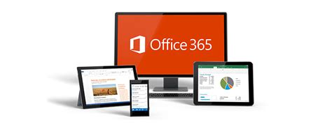 Office 365 For Free Microsoft Office 365 Proplus Installation Gcu