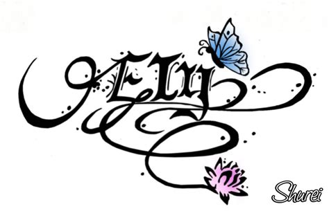 tattoo parlour ely ely by shurei90 on deviantart