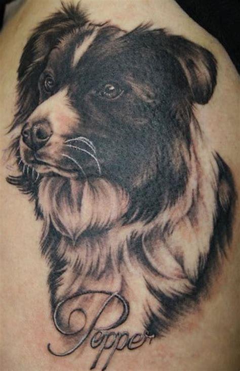 dog tattoos designs ideas  meaning tattoos