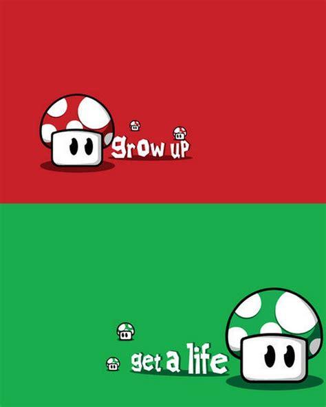 Funny Mario Memes - mario memes 24 pics