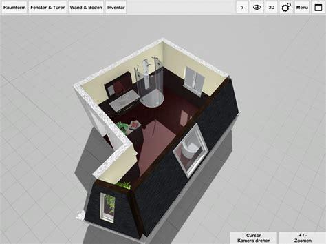 Badplaner App by Badplaner App Haus Dekoration