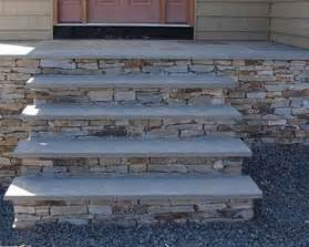 how to clean bluestone 25 best ideas about front steps stone on pinterest stone steps front steps and front porch steps