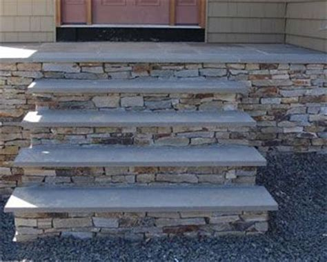 how to clean bluestone 25 best ideas about front steps stone on pinterest