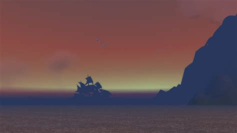 boats vanilla wow waiting for the boat nostalrius begins wow vanilla