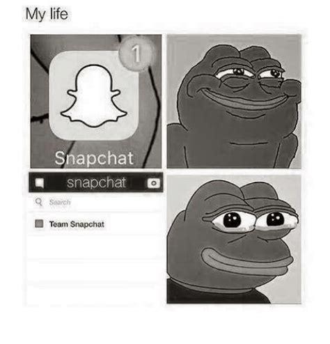 life snapchat snap chat search team snapchat life