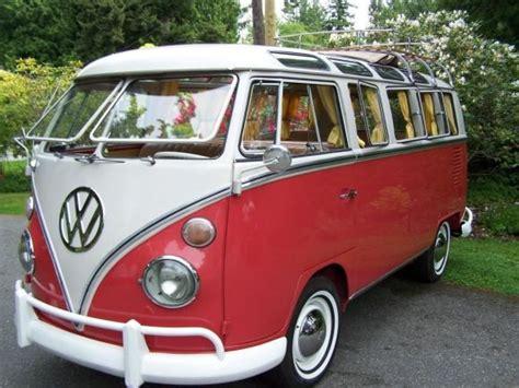 volkswagen minibus 1964 reserve met 1964 volkswagen 21 window microbus bring a
