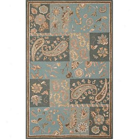 Area Rugs Ct Sphinx By Weavers 10 X 13 Area Rugs