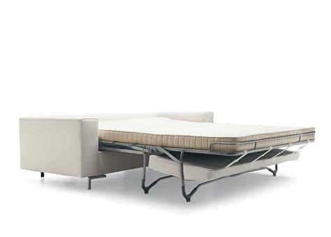 contemporary sofa bed uk happy contemporary sofa bed sofa beds contemporary