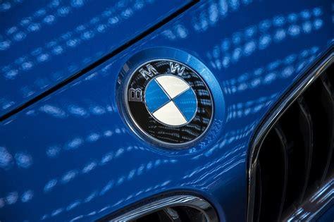 Bmw Logo Auto Automotive Car · Free photo on Pixabay