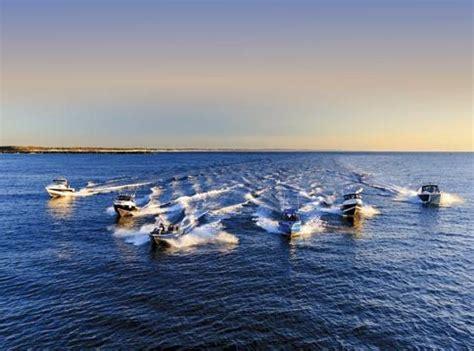 best aluminium fishing boat in australia best aluminium fishing boats australia s greatest