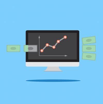 Great Ideas To Make Money Online - 18 internet business ideas to make money online autos post