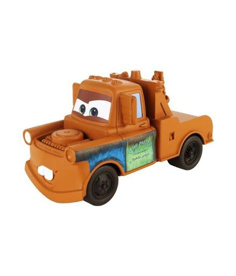 Cars Jumbo pixar cars jumbo mater car car buy pixar cars jumbo