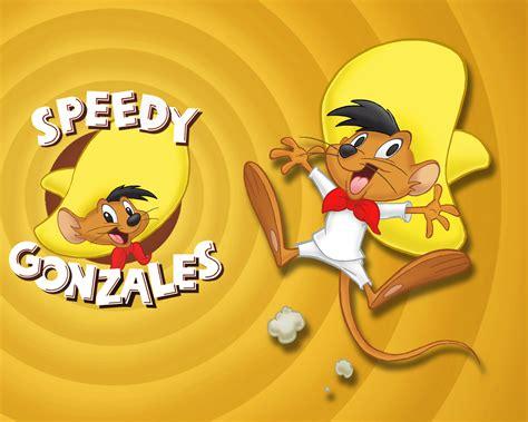 Speedy Meme - speedy gonzales will get an origin story red carpet refs
