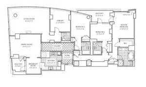 3000 sq ft home plans 3000 square feet house plans