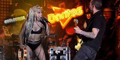 On Location Sxsw Tx Styledash by Gaga At Sxsw 2014 Singer Vomits During Performance